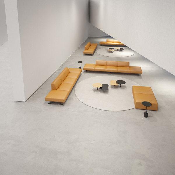 Versatile Sofa Systems