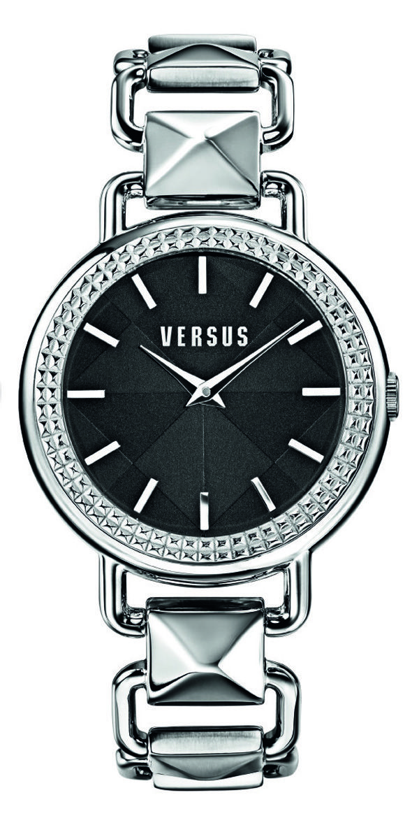 Affordable Opulent Timepieces
