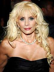 victoria gotti sonsvictoria gotti house, victoria gotti sons, victoria gotti instagram, victoria gotti, виктория готти, victoria gotti net worth, victoria gotti mob wives, victoria gotti sons where are they now, victoria gotti twitter, victoria gotti ex husband, victoria gotti net worth 2014, victoria gotti mansion, victoria gotti and karen gravano, victoria gotti husband carmine agnello, victoria gotti sr, victoria gotti rhonj, victoria gotti mother, victoria gotti wedding, victoria gotti 2015, victoria gotti boyfriend