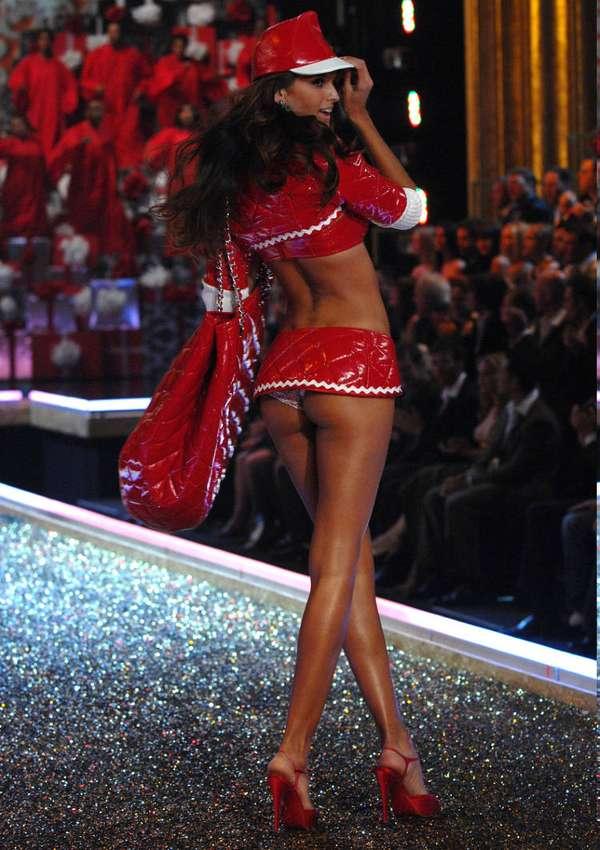 Victoria's Secret Fashion Show 2007/2008