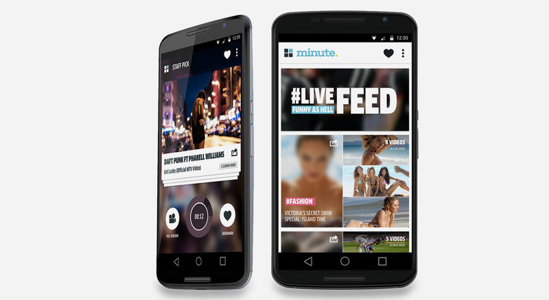 Video Highlighting Apps
