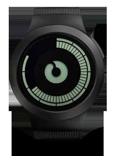 VIIIVO watches