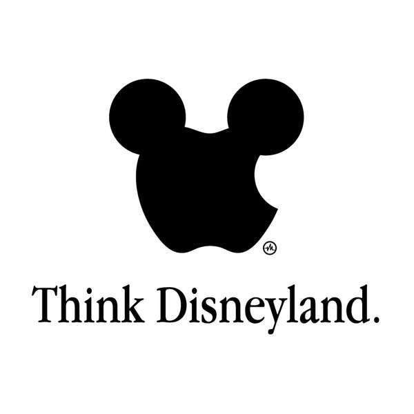 Remixed Corporate Logos (UPDATE)