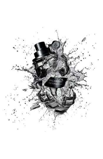 Hand Grenade Colognes