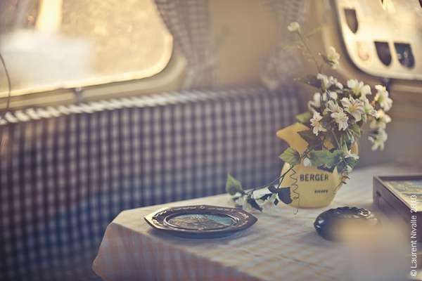Summer Getaway Photography