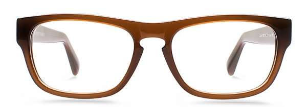 Neo-Sixties Nostalgic Spectacles