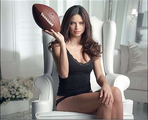 11 Super Bowl Ads Leaked Pre-Game