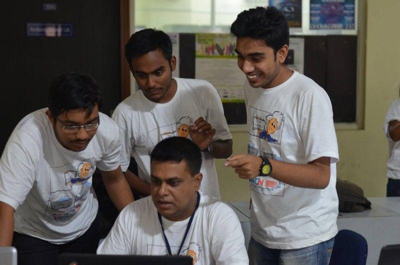 Virtual Campus Platforms