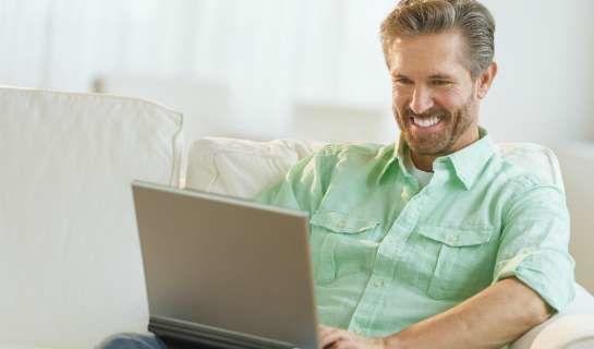 Flexible Online Private Schools