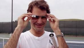 Virtual Reality Tennis Games