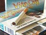 VitaCig
