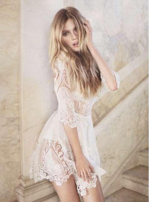Angelic Goddess Photography