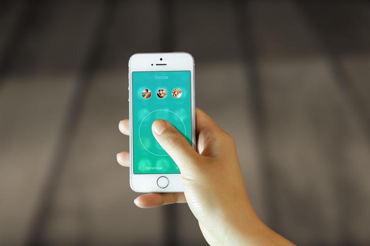 Voice Messaging Apps