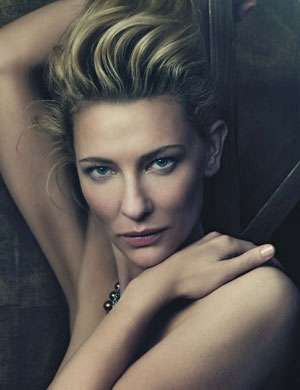 w magazine june 2010 cate blanchett spread