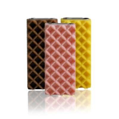 Sweet Gadget Cases