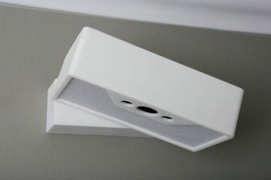 Targeted Light Alarms