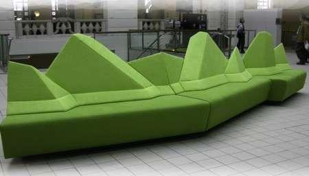 diy modular living room terrain the mountain sofa