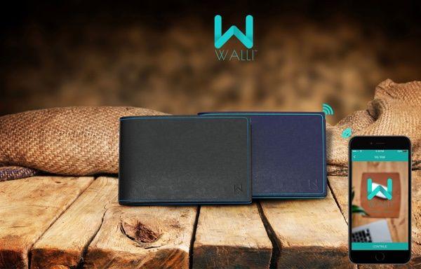 Simplistic Smart Wallets