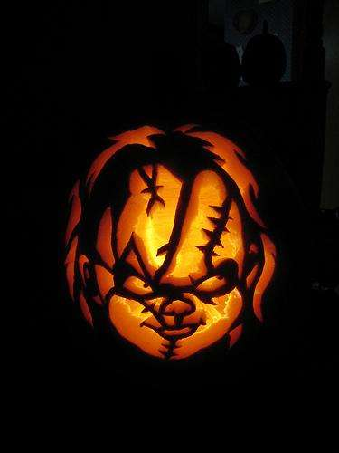 Jack o lantern inspiration sites walyou pumpkin carvings