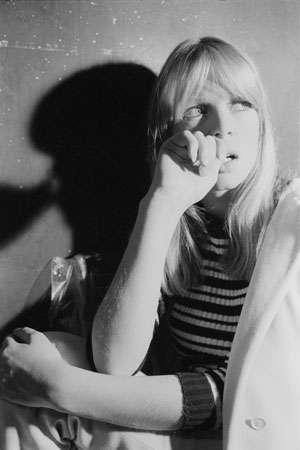 Warhol Nostalgia Exhibitions
