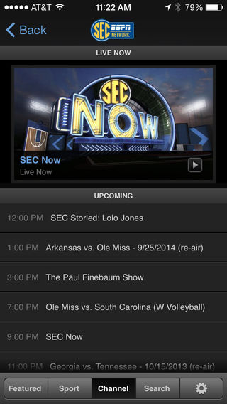 How to watch ESPN and all live sports for free! (Without ...