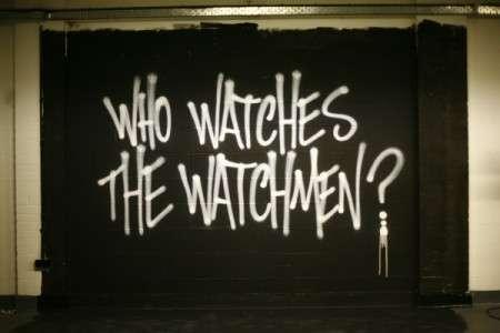 Guerrilla Graffiti Film Promos
