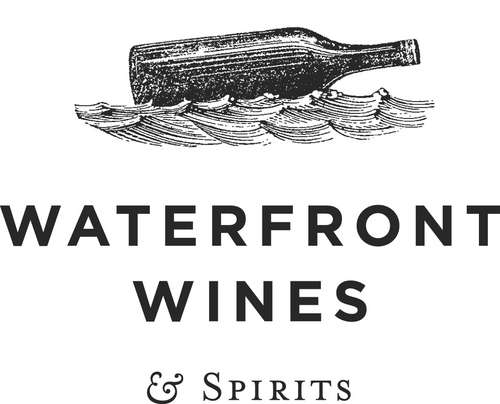 Waterfront Wines & Spirits