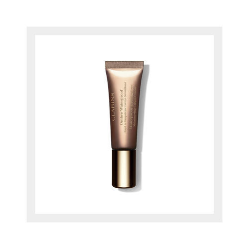 Waterproof Eyeshadow Cosmetics