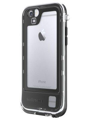 Unobtrusive Waterproof Smartphone Cases