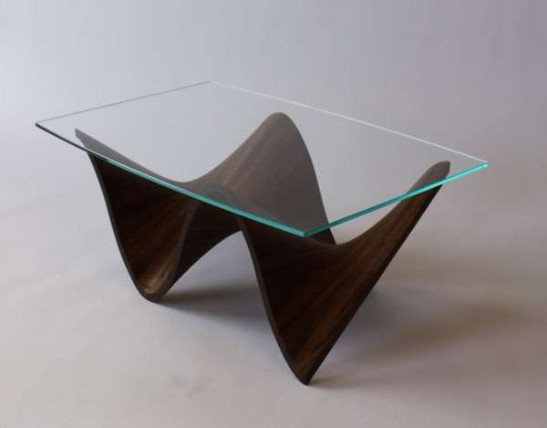Wave Table Series