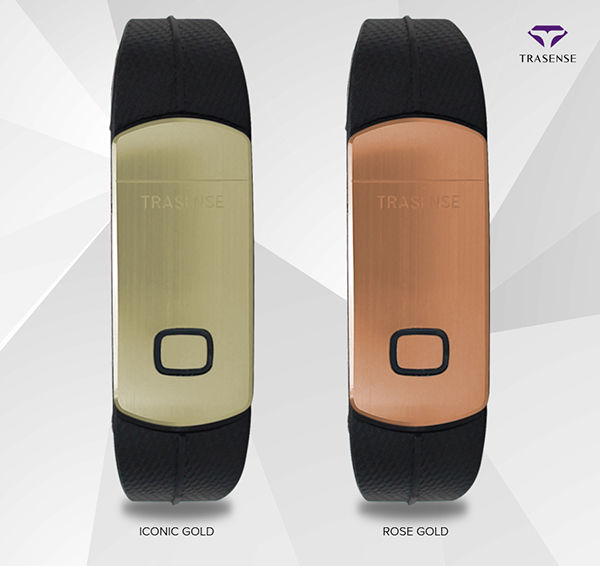 Economical Fitness Trackers