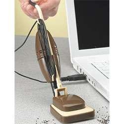 Mini USB Vacuum