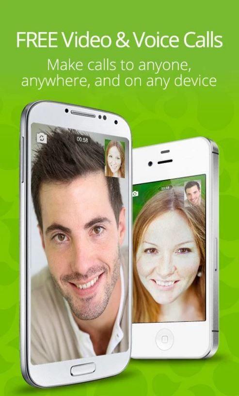 Multimedia Chat Platforms