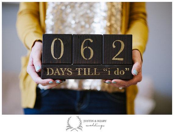 Matrimony Awaiting Calendars