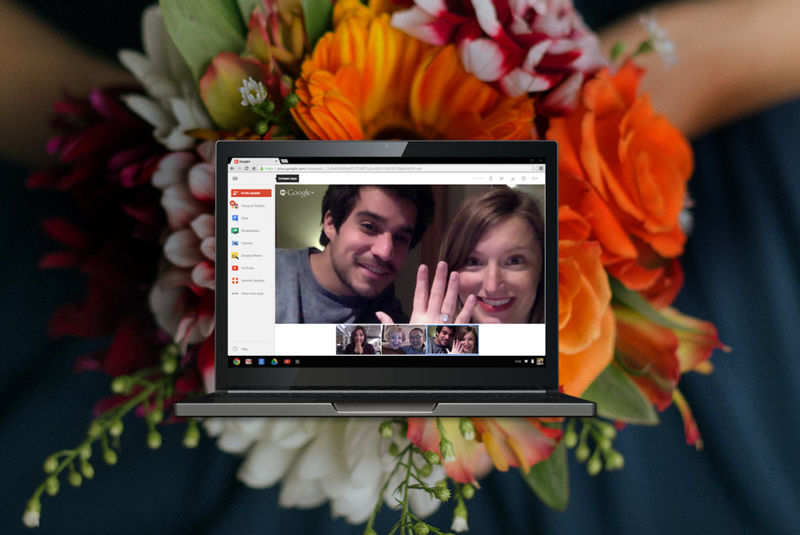 Online Wedding Compendiums