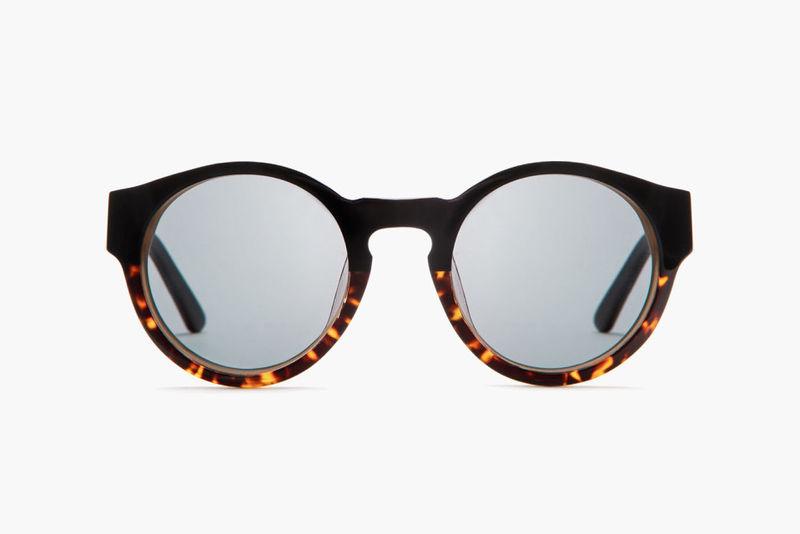 Bold Celebrity Eyewear