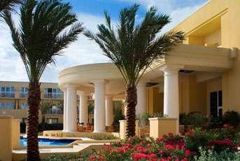 Beachside Casino Hotels