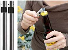 What's Your Mood Bottle Openers