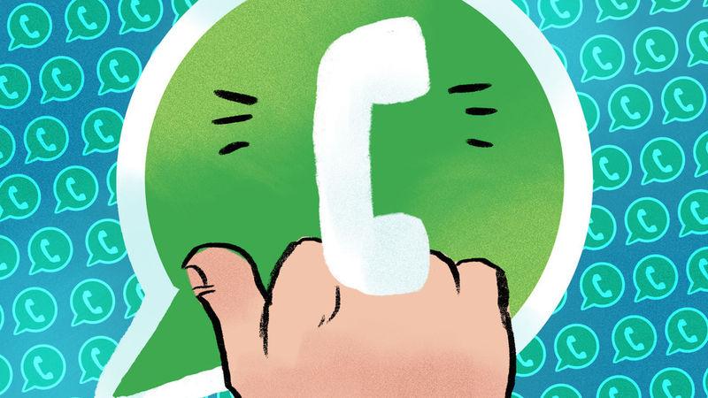 Friend-Offending Emoji