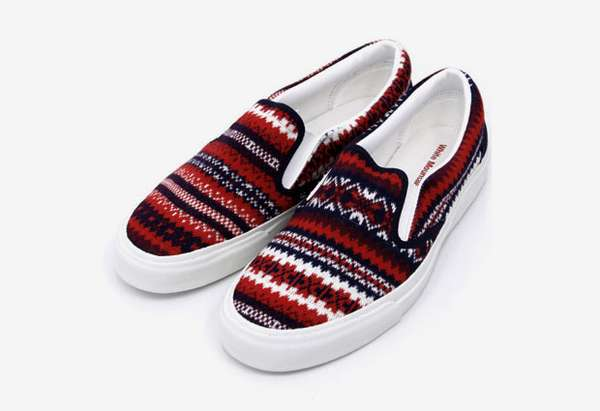 Mountain-Climbing Skateboard Shoes