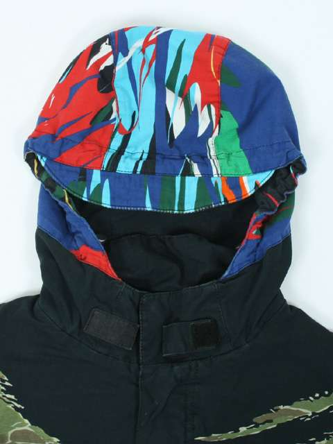 WHIZ Limited Roam Jackets
