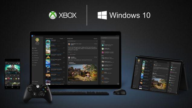 Laptop Video Game Streaming