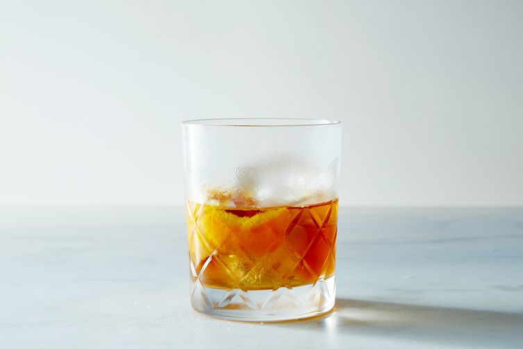 Unconventional Wine Whiskeys