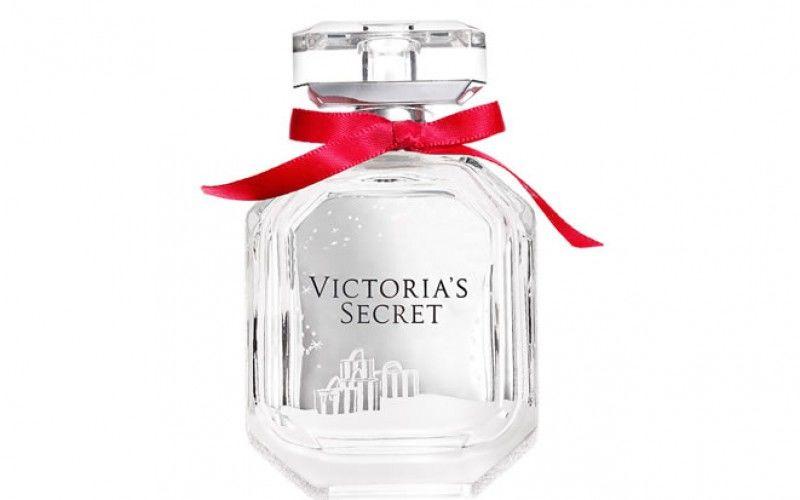 Whimsical Winter Fragrances