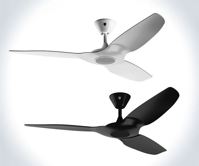 Wireless Ceiling Fans