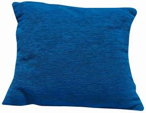 Wireless Throw Pillow Camera