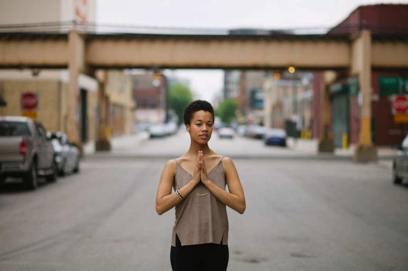 Cultural Yoga Publications
