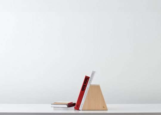 Chaos Theory Bookends