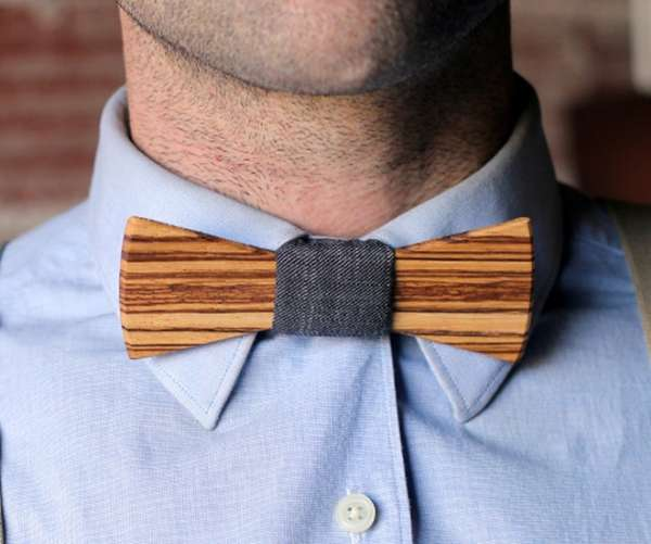 Debonair Lumber Accessories