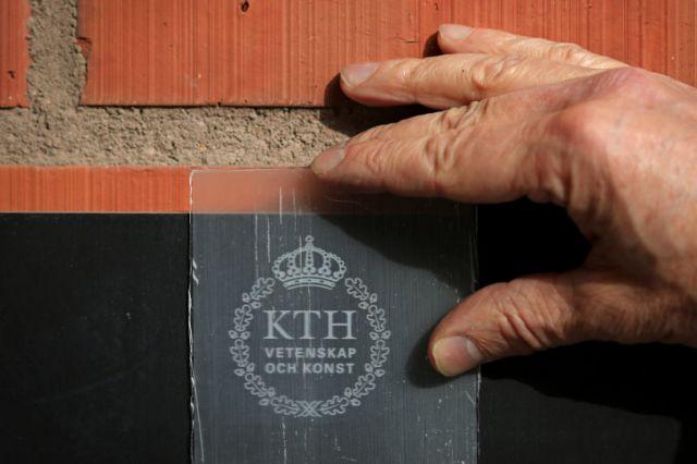Transparent Wooden Materials